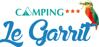 Camping *** Le Garrit à Saint-Cyprien en Périgord Noir prés de Sarlat