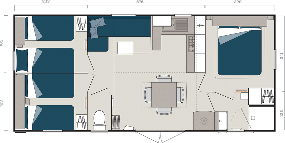 super-cordelia-3-chambres-plan