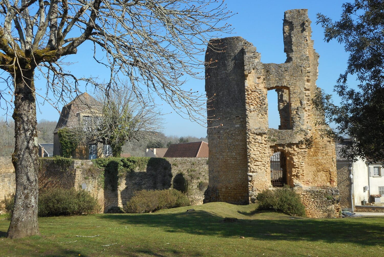 Activités culturelles Saint Alvère en Dordogne Périgord noir
